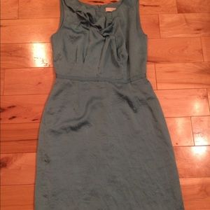 Ann Taylor Loft dress size 4